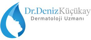 Dr. Deniz Kırçuval