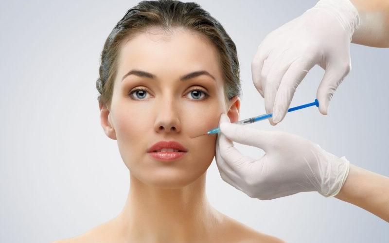 Koltukaltı Botoks - Dr. Deniz Kllinik